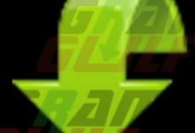 تحميل برنامج TubeX لتنزيل الفيديوهات مجانًا من اليوتيوب