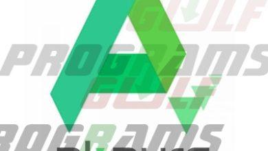 تحميل تطبيق APKPure لبرامج الأندرويد للكمبيوتر والأندوريد