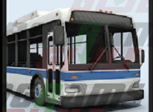 تحميل لعبة City Bus لجميع الأجهزة مجانًا