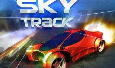 تحميل لعبة Sky Track للكمبيوتر مجانًا