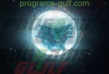 تحميل برنامج Uranus للأفلام والمسلسلات بالصور مجانًا