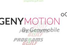 تحميل برنامج Genymotion لمحاكاة الأندرويد للكمبيوتر