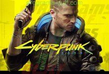 تحميل لعبة سايبر بانك 2077 Cyberpunk للكمبيوتر