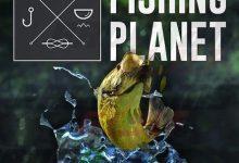 تحميل لعبة صيد السمك Fishing Planet على الكمبيوتر
