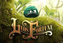تحميل لعبة Leo's Fortune مجانًا للأندرويد