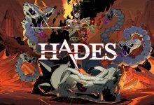 تحميل لعبة القتال Hades للكمبيوتر1