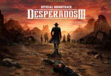 تحميل لعبة Desperados 3 للكمبيوتر مجانًا