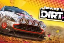 تحميل لعبة Dirt 5 للكمبيوتر مجانًا